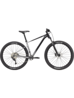 CANNONDALE TRAIL 4 LG GRY 21
