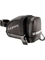 BAG LEZYNE EX-CADDY