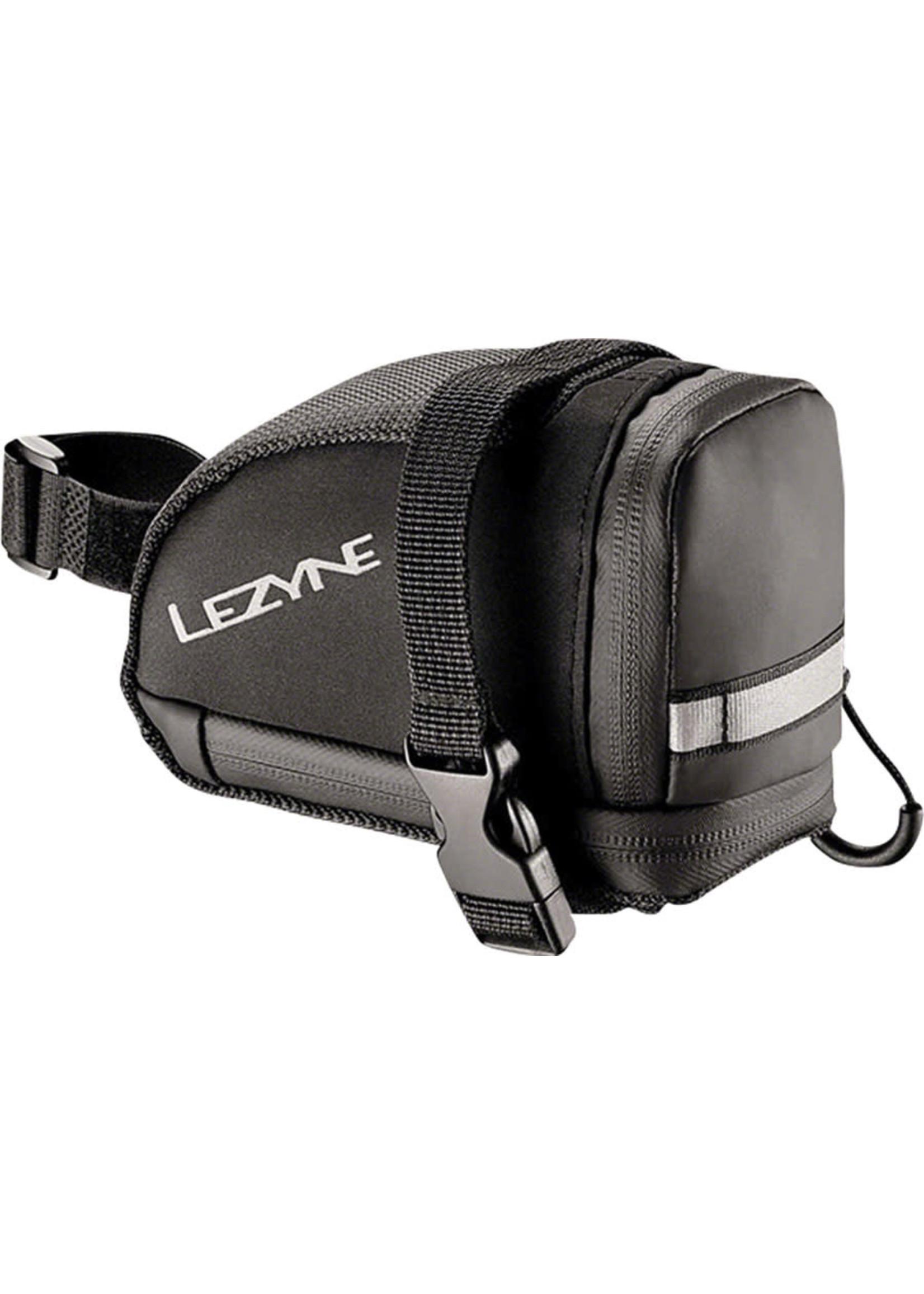 BAG LEZYNE EX-CADDY