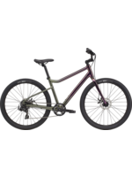 CANNONDALE TREADWELL 3 LTD RAINBOW TROUT LARGE21
