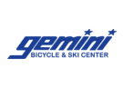 Gemini Bicycle & Ski Center