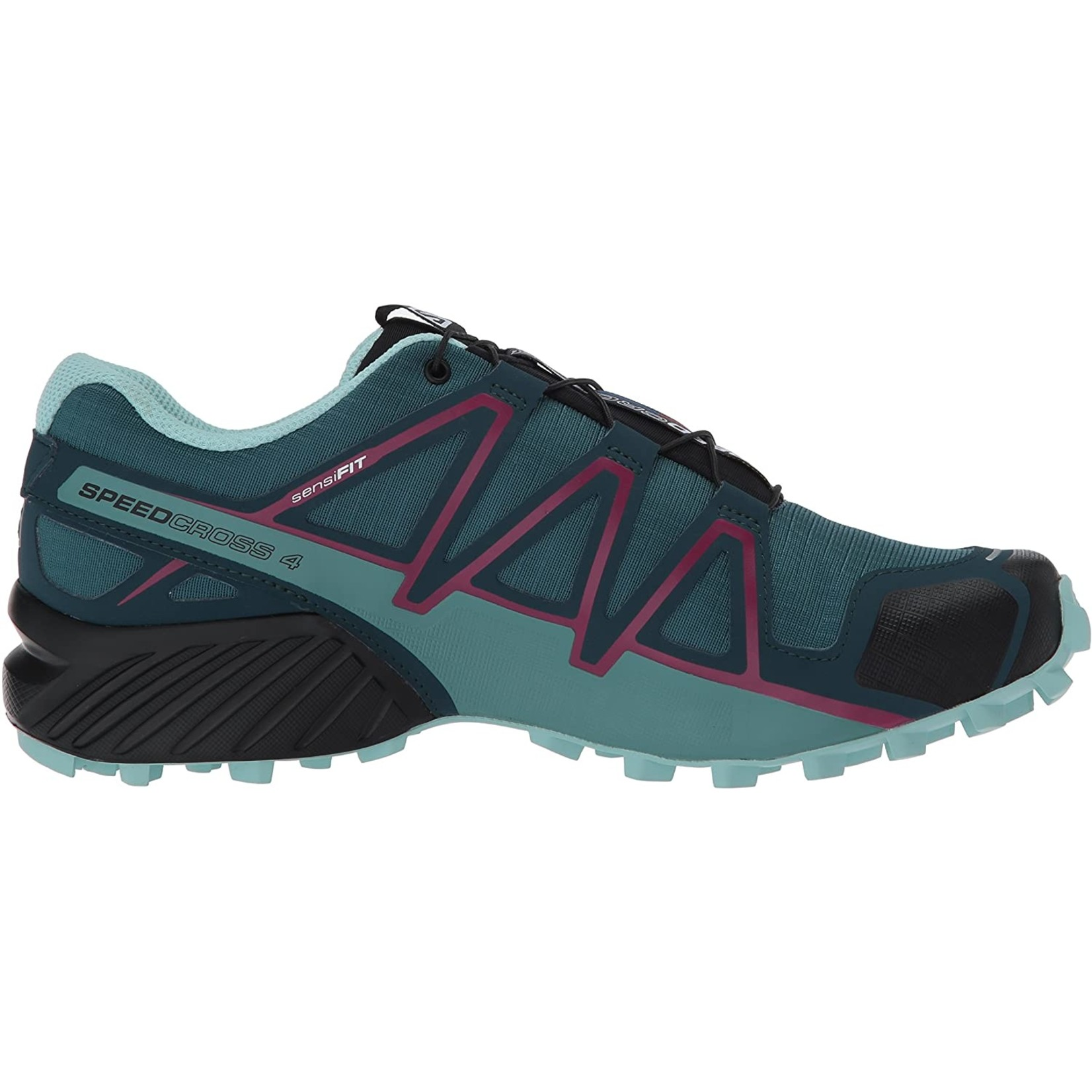 SALOMON Salomon Speedcross 4