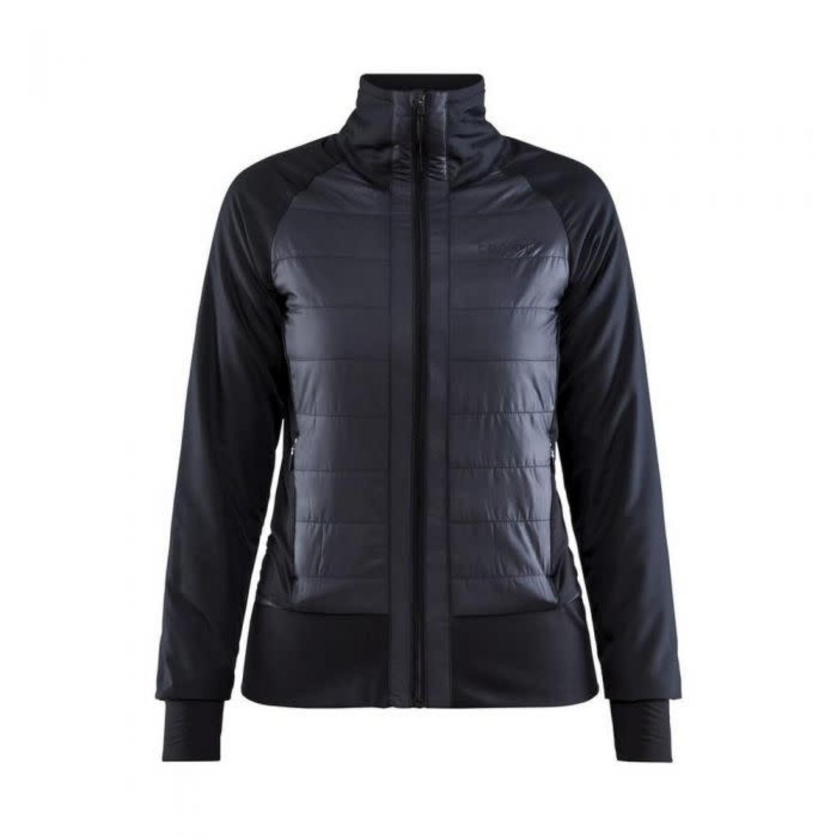 Craft Adv Storm Insulated Jacket W
