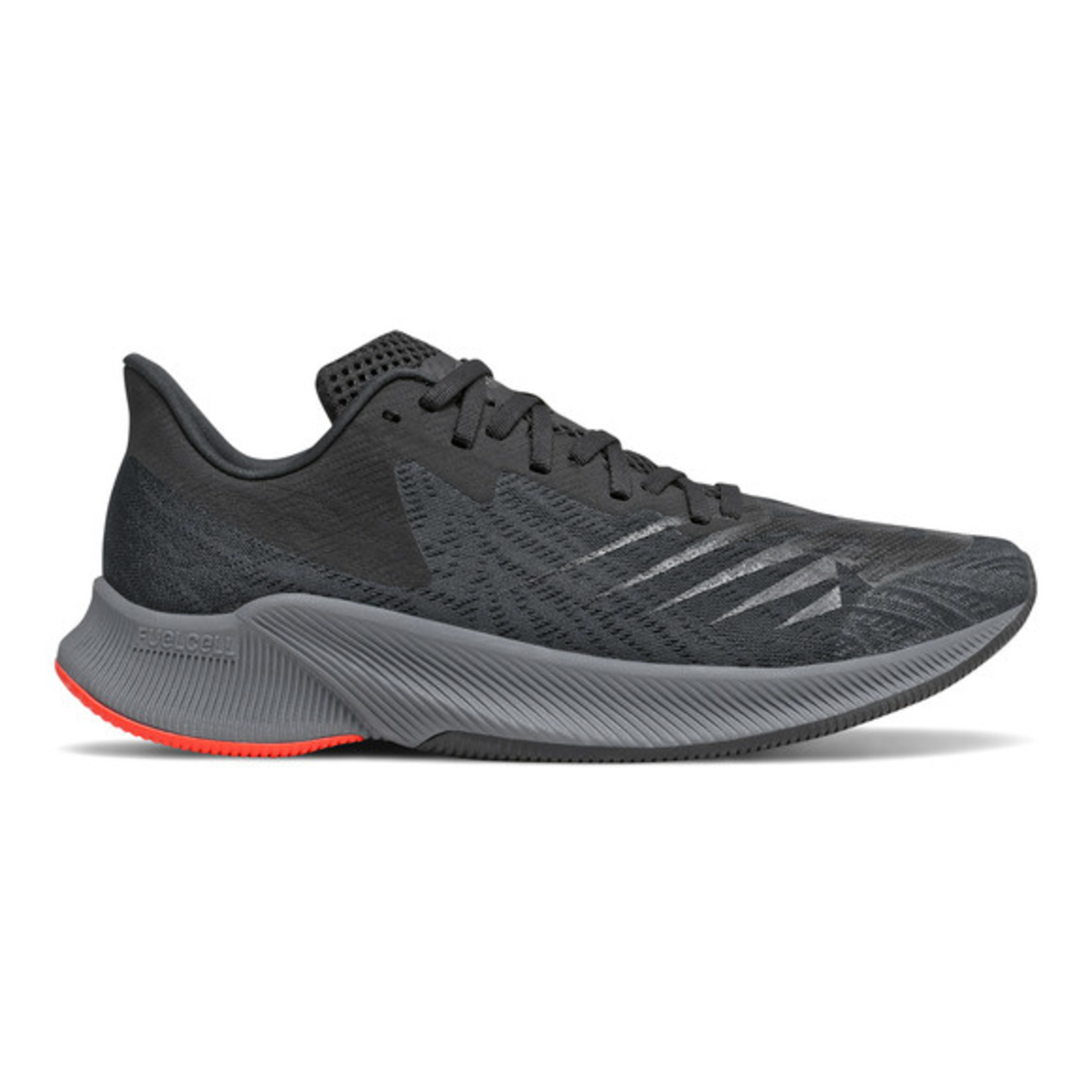 New Balance New Balance Fuelcell Prism