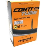 Continental CORE - INNER TUBE 700 X 25-32 - PV 60MM - 100G