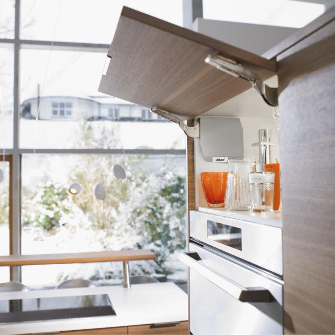 Blum Blum AVENTOS HK Stay Lift Kit