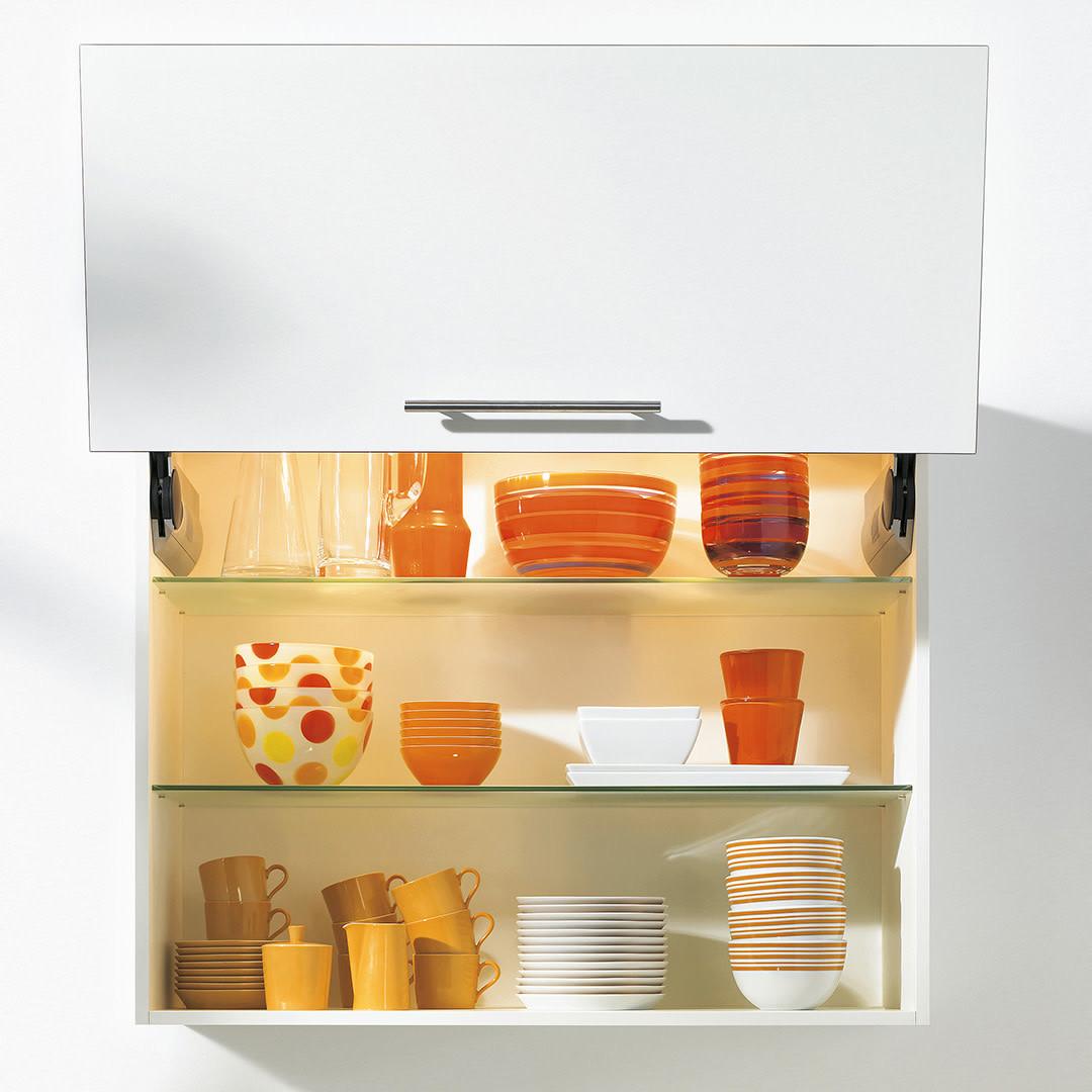 Blum Blum AVENTOS HF Bi-fold Lift Kit