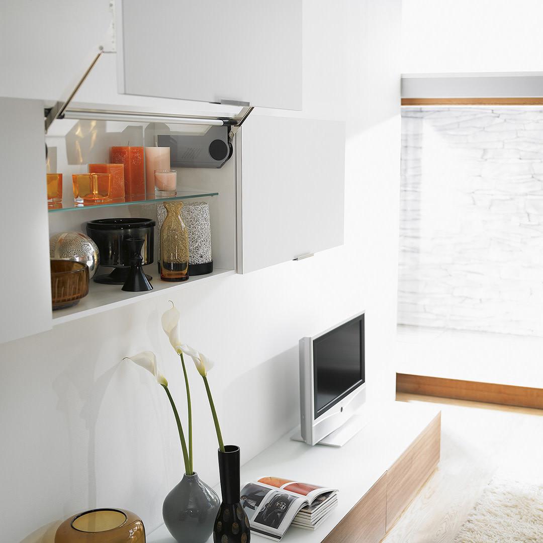 Blum Blum AVENTOS HL Parallel Lift Kit