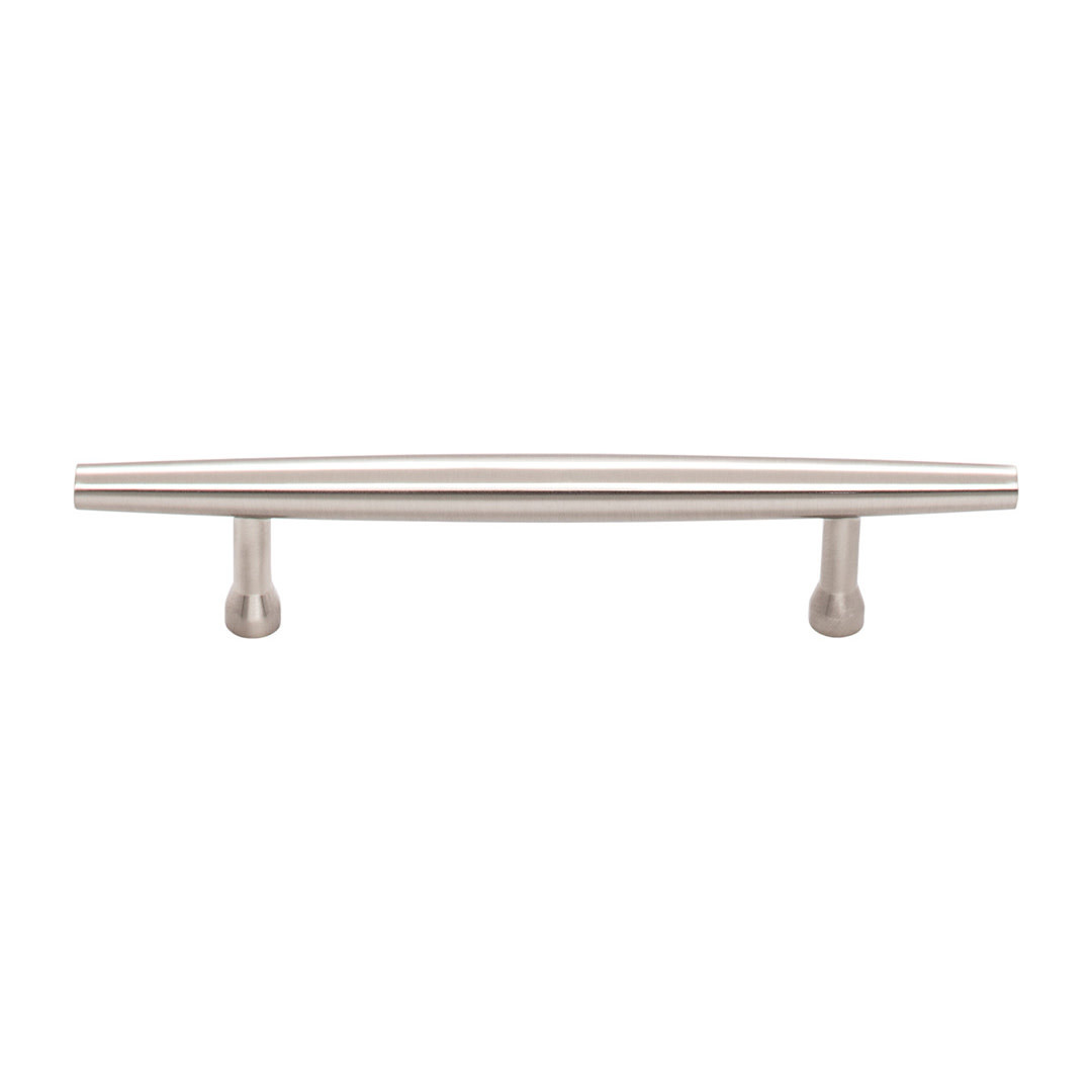 Top Knobs Allendale Pull