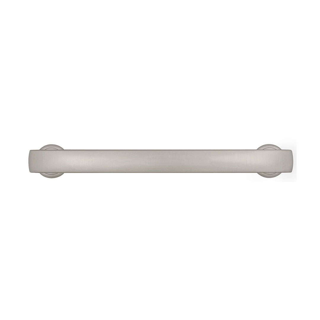 Hickory Hardware American Diner Appliance Pull