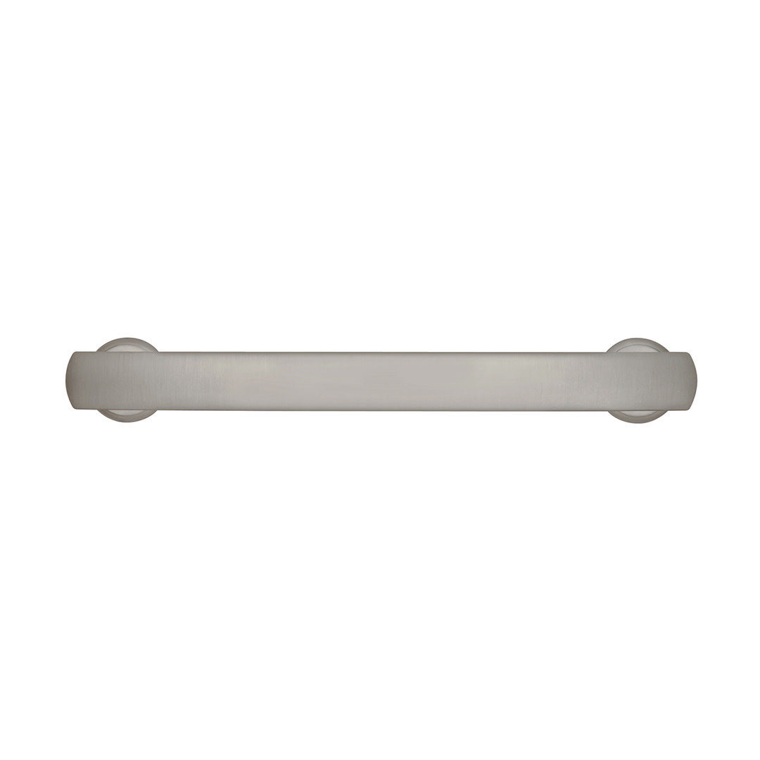 Hickory Hardware American Diner Pull