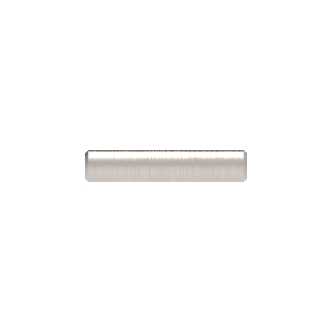 Hickory Hardware Bar T-Knob