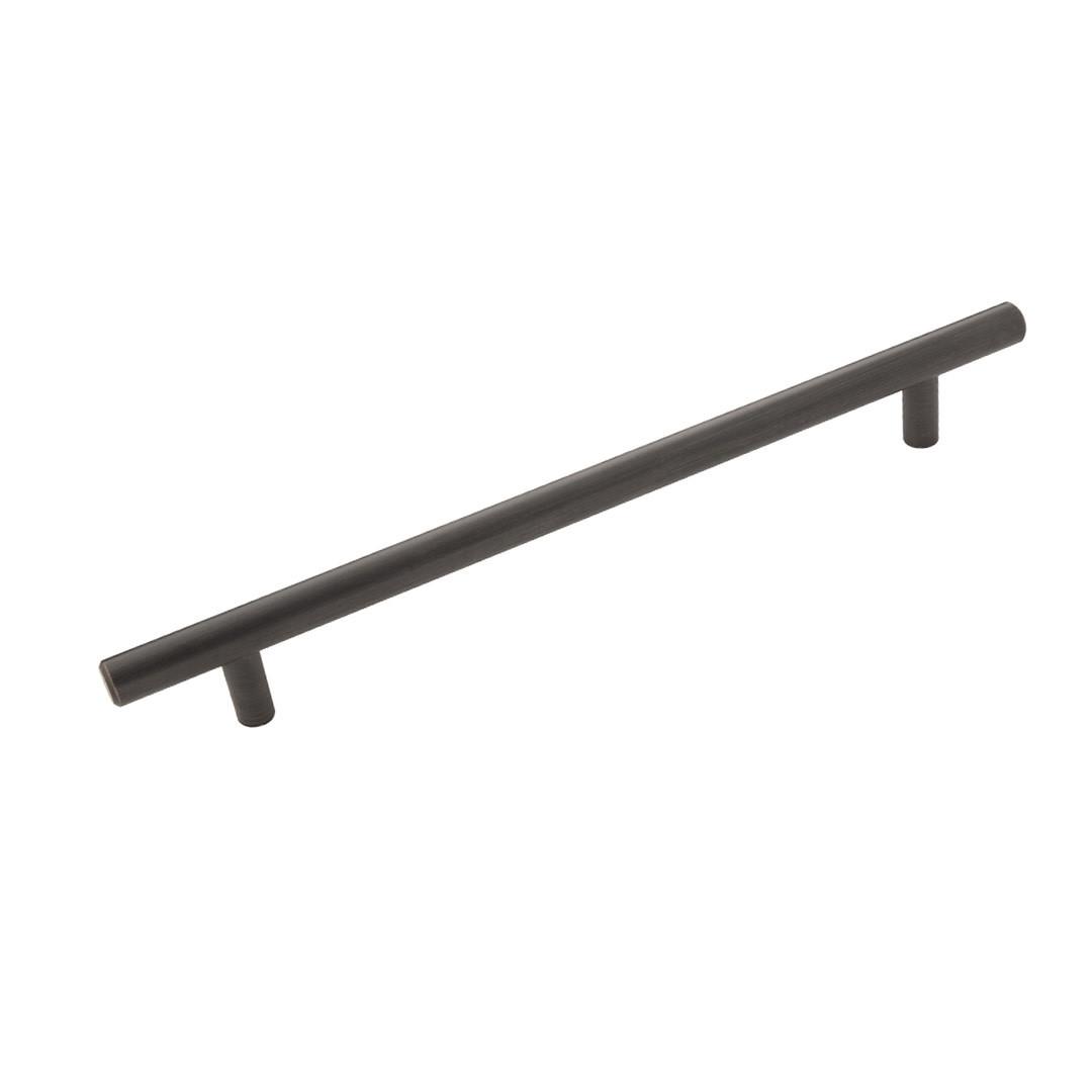 Hickory Hardware Bar Pull