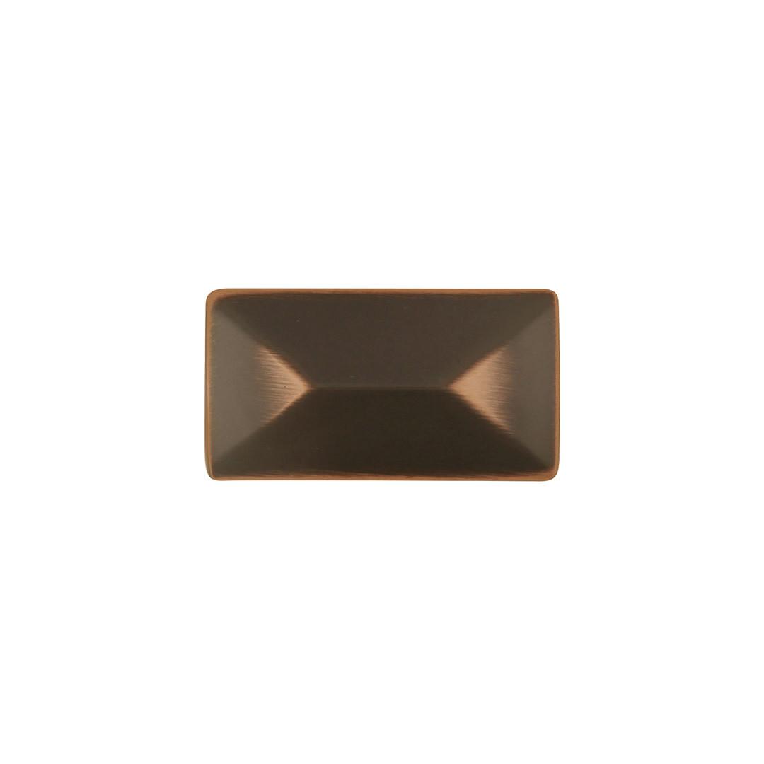 Hickory Hardware Bungalow Knob