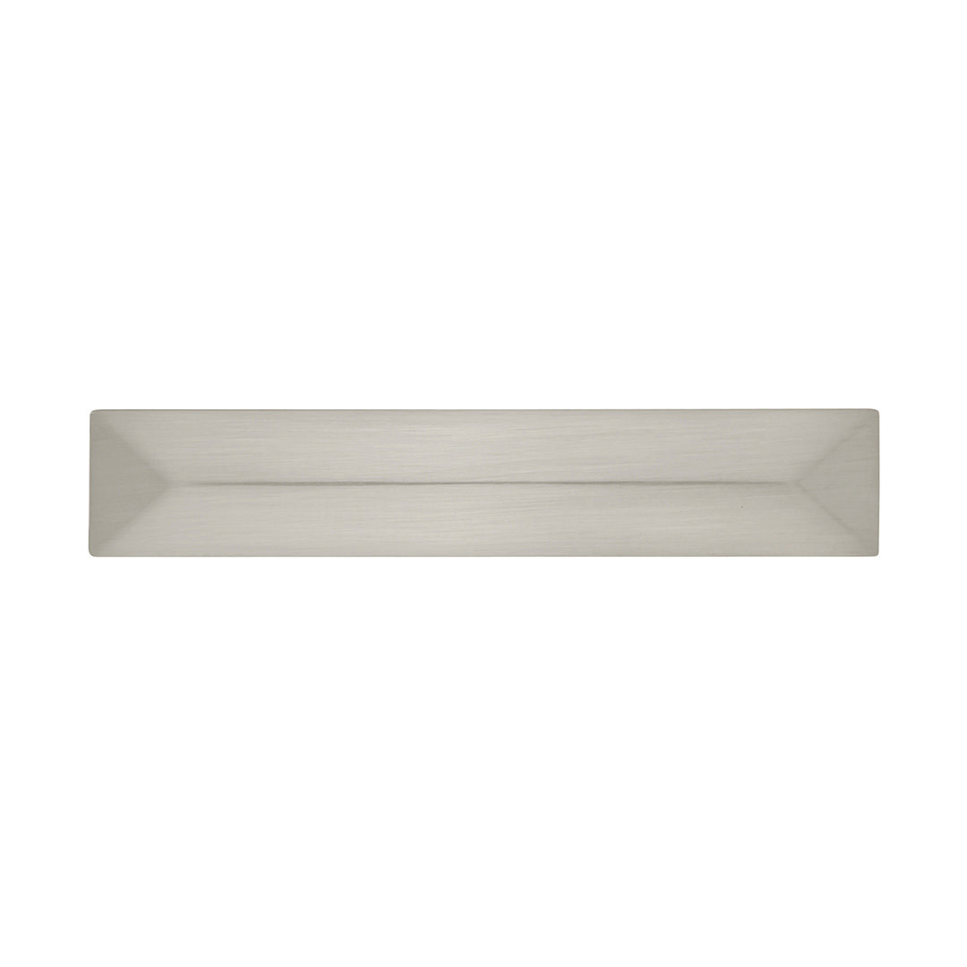 Hickory Hardware Bungalow Pull