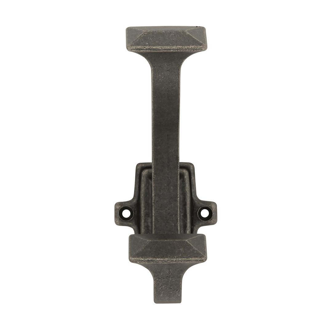 Hickory Hardware Bungalow Hook
