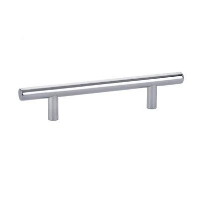Emtek Emtek Bar Pull Polished Chrome - 14 1/2 in