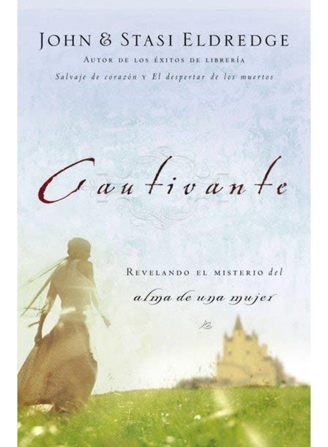 CAUTIVANTE