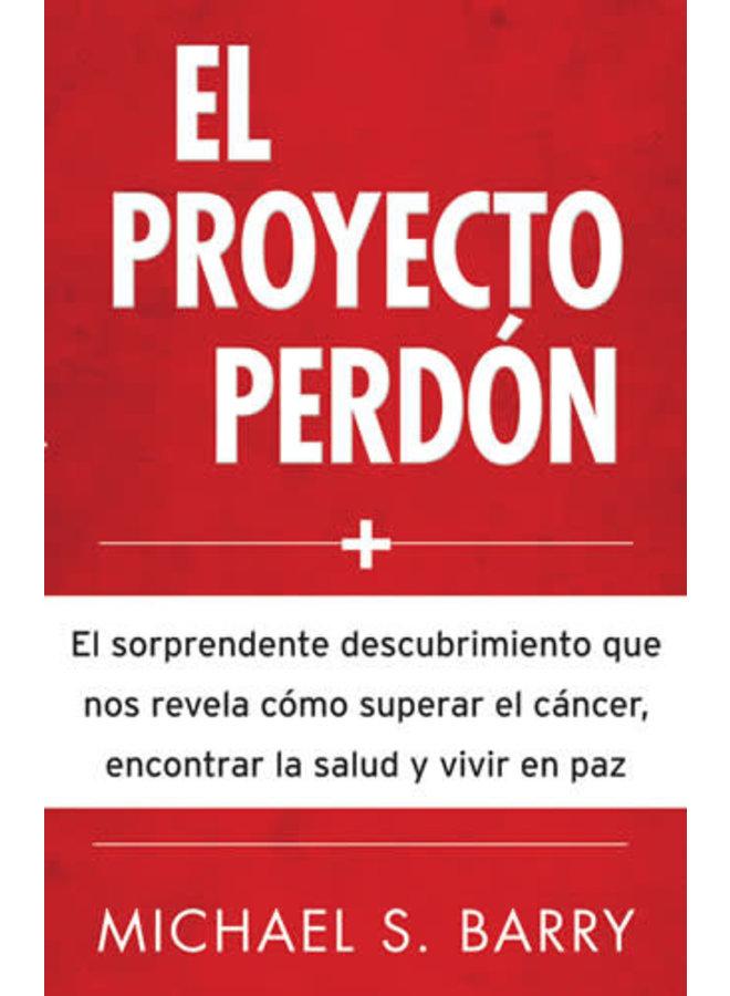 EL PROYECTO PERDON