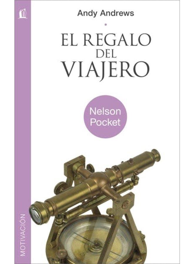 EL REGALO DEL VIAJERO