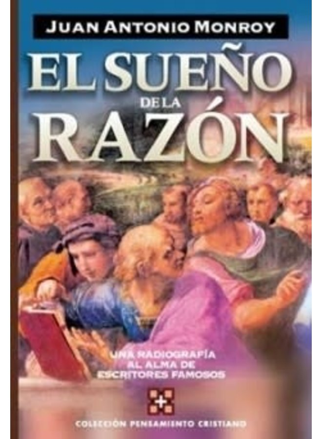 EL SUENO DE LA RAZON