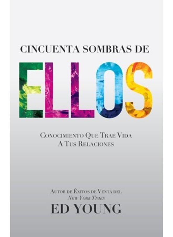 CIENCUENTA SOMBRAS DE ELLOS