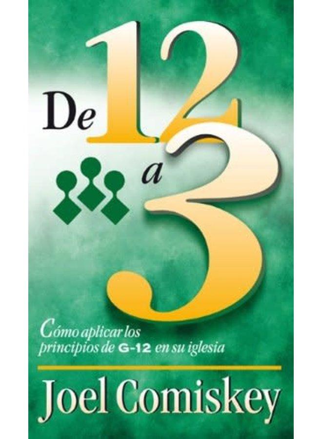 DE 12 A 3