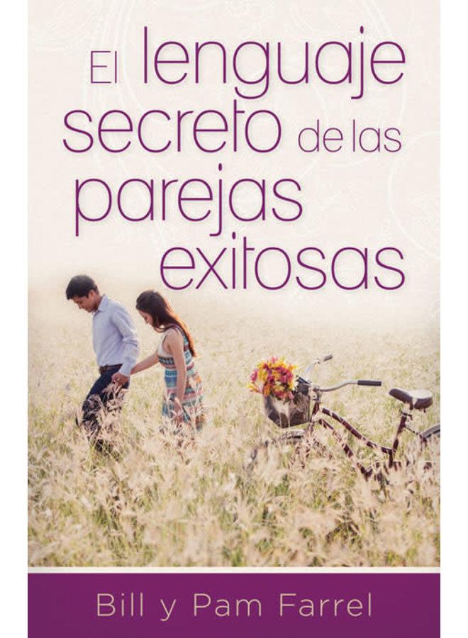 EL LENGUAJE SECRETO DE PAREJAS EXITOSAS