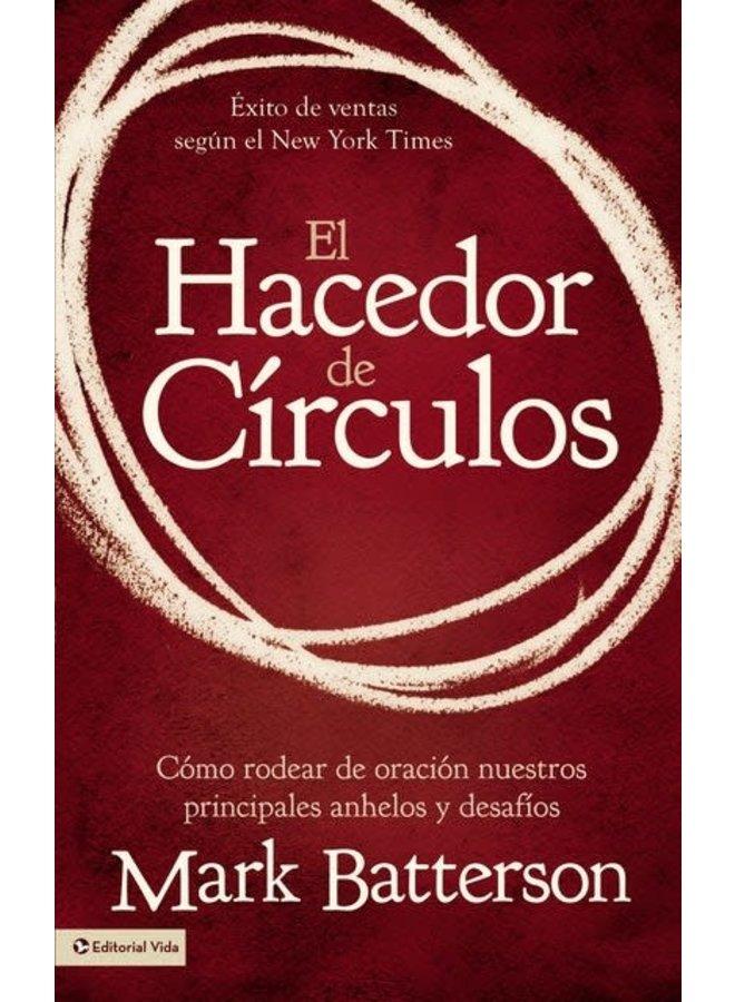 EL HACEDOR DE CIRCULOS