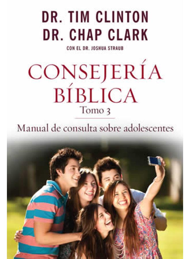 CONSEJERIA BIBLICA T3