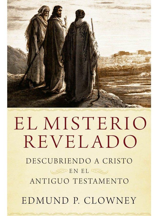 EL MISTERIO REVELADO