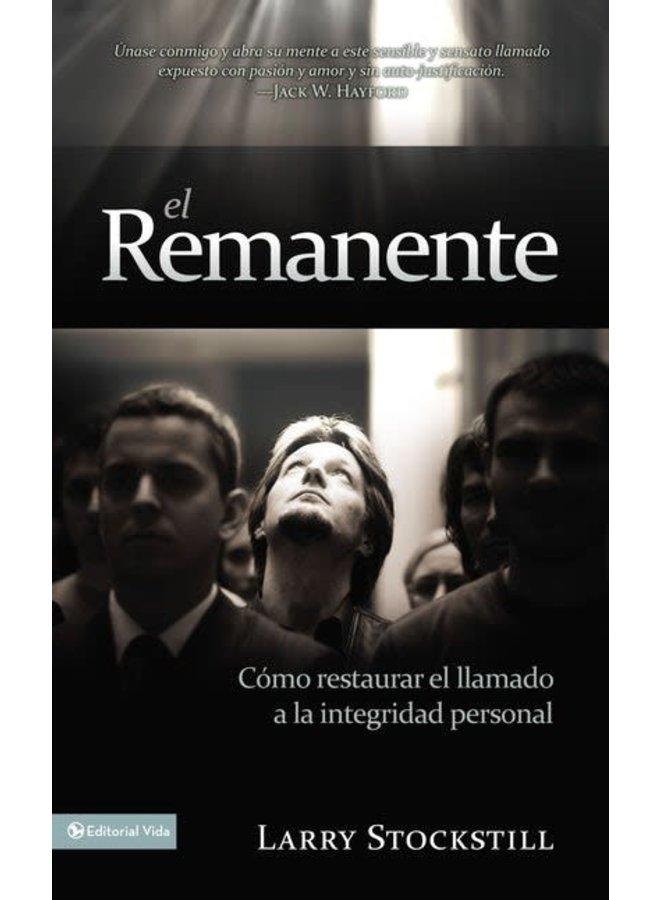 EL REMANENTE