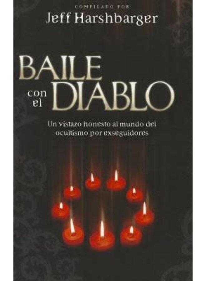 BAILE CON EL DIABLO