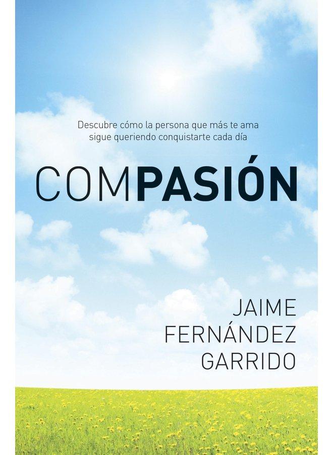 COMPASION