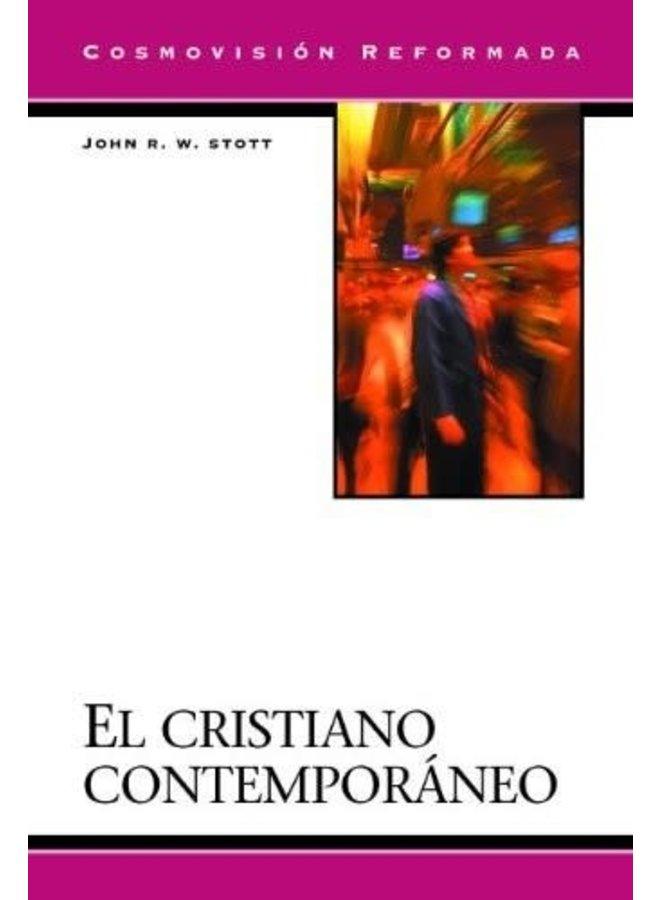 EL CRISTIANO CONTEMPORANEO
