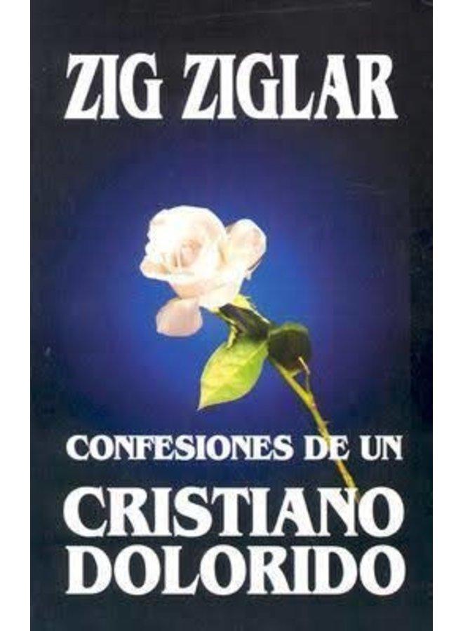 CONFESIONES DE UN CRISTIANO DOLORIDO
