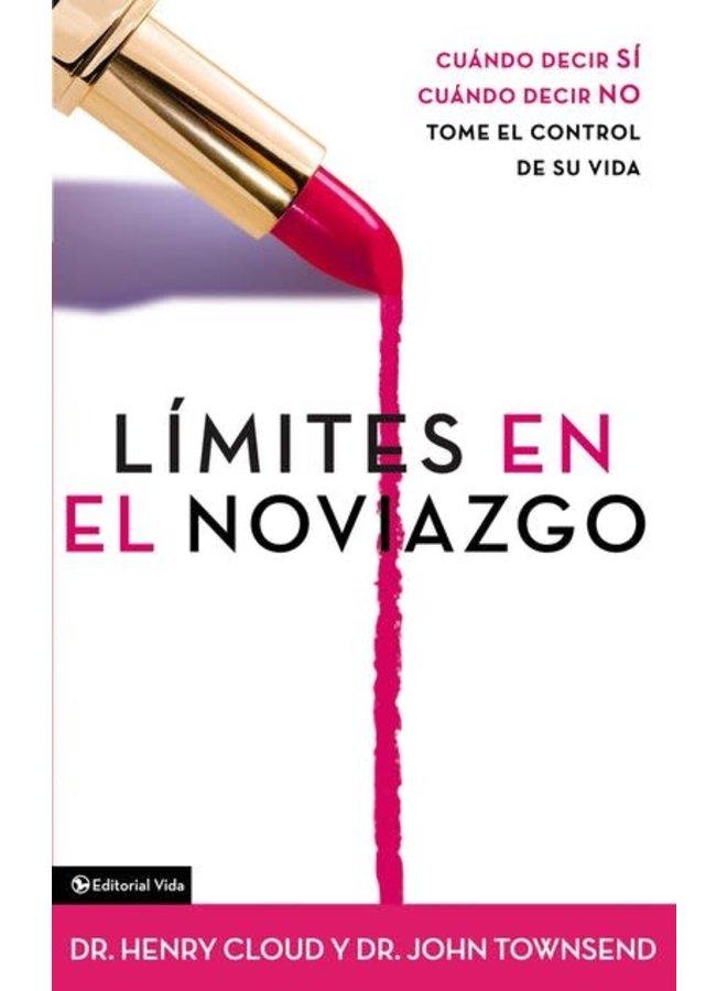LIMITES EN EL NOVIAZGO