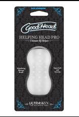 GoodHead Helping Head Pro Frost