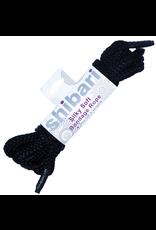 Shibari Bondage Rope