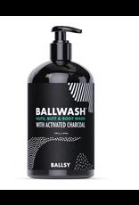 Ballwash 16oz