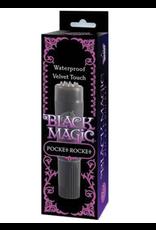 Black Magic Pocket Massager