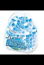 ID Glide Lubricant 12ml Tube
