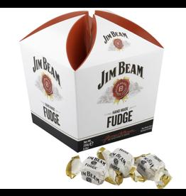 Jim Beam Bourbon Handmade Fudge 7oz