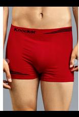 Knocker Knocker One Size