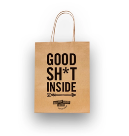 Walton Wood Farm Gift Bag