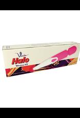 Voodoo Halo Wireless 10X - Pink