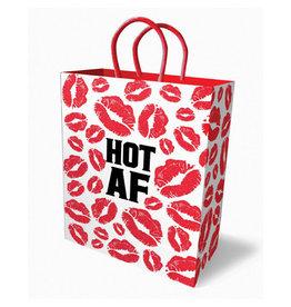 Hot Af Bag