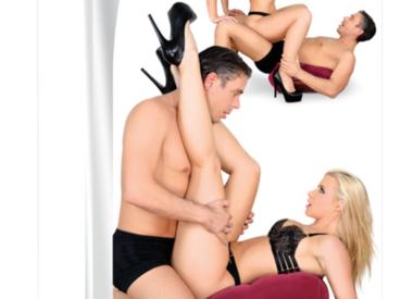 Couples Sex Toys