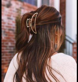 Babylon Hair Clip