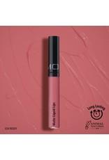 Moira Matte Liquid Lipds 024 Rosey